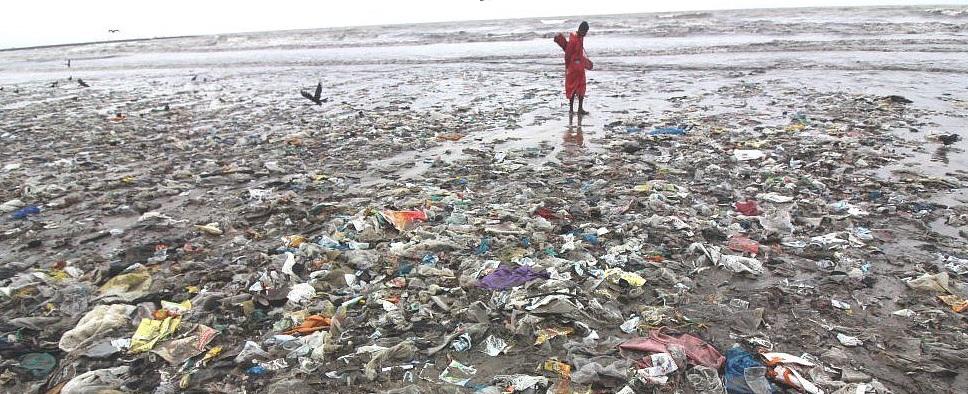 plastic-problems